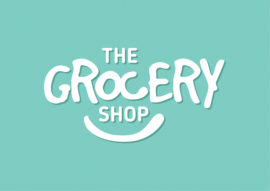 The Grocery Shop